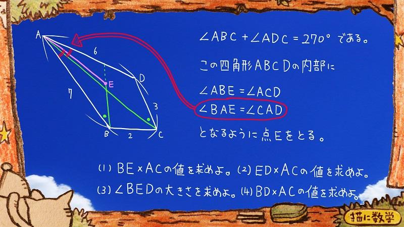 洛南高校,数学2