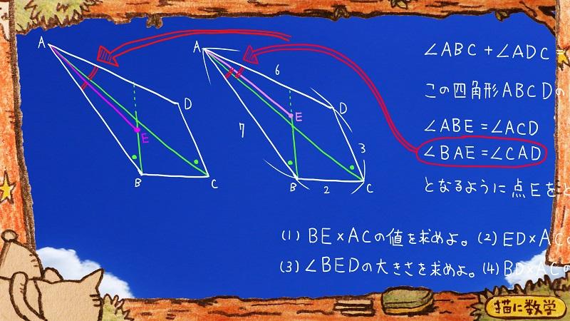 洛南高校,数学2no2